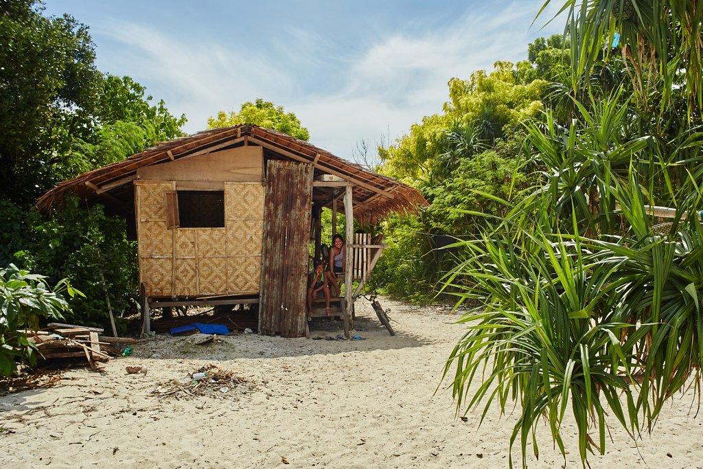 dom-na-plazy.jpg