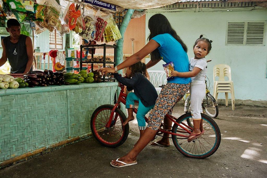 rower-3-osobowy.jpg