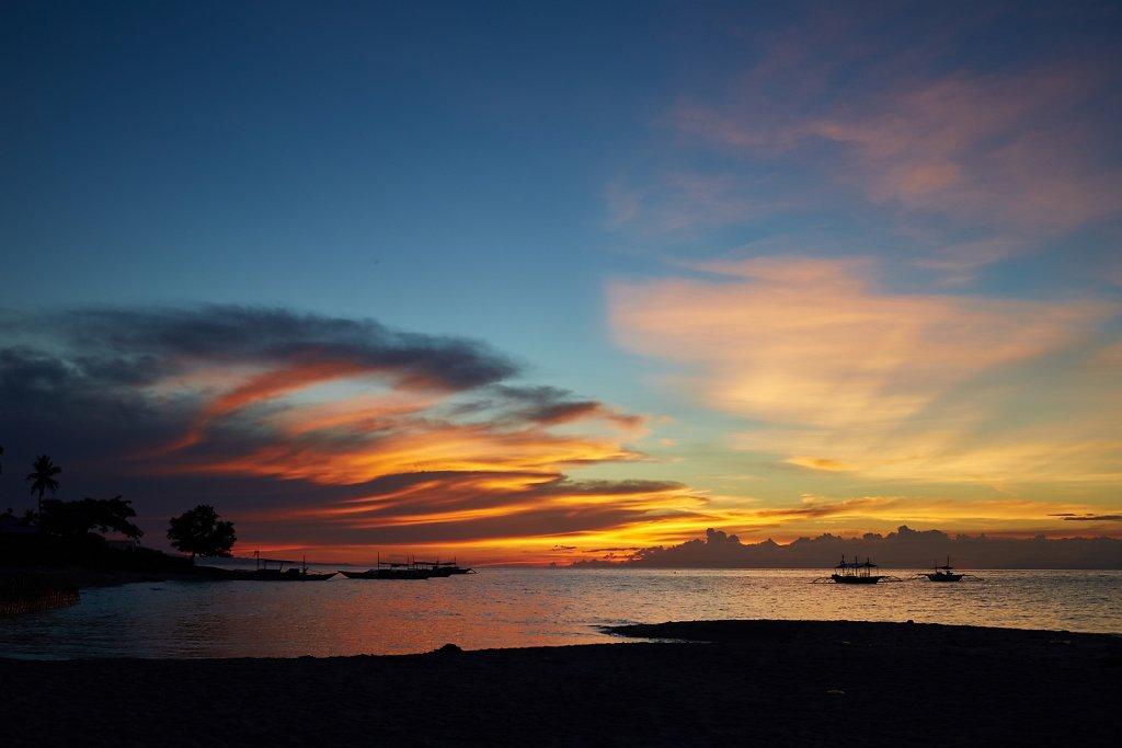 zachod-na-wyspie-3.jpg