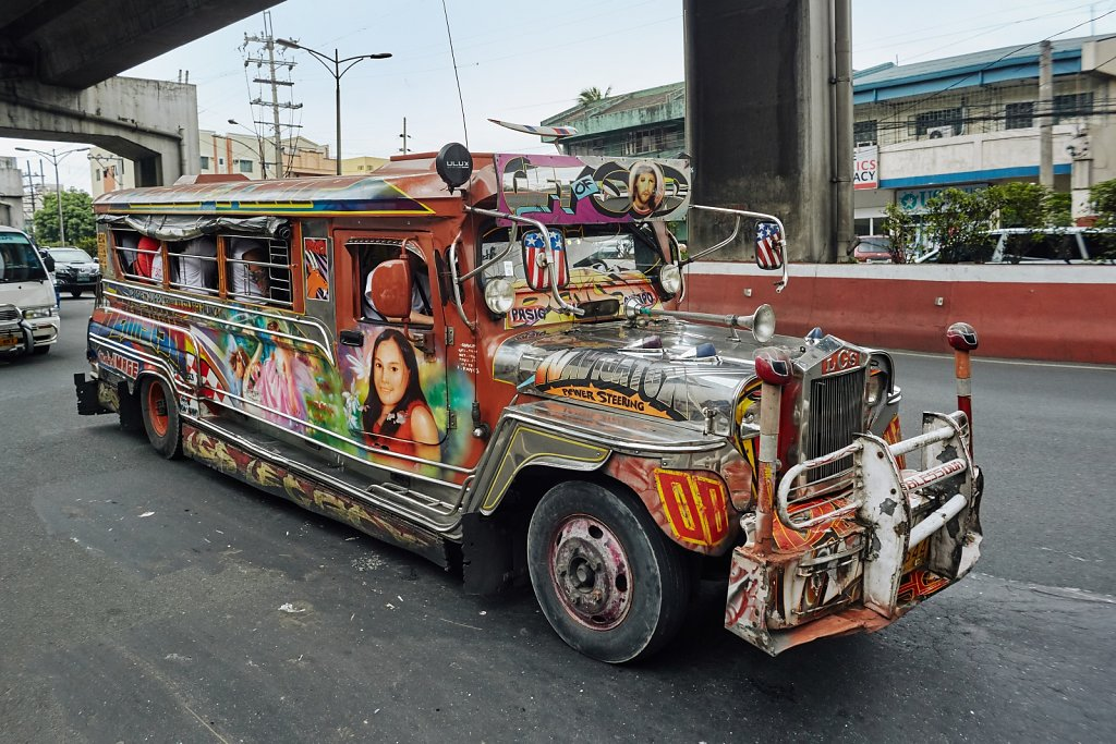 Jeepney-gift-of-God.jpg