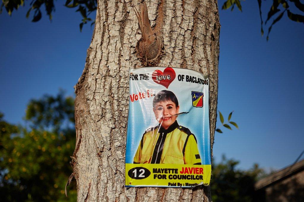 plakat-wyborczy.jpg