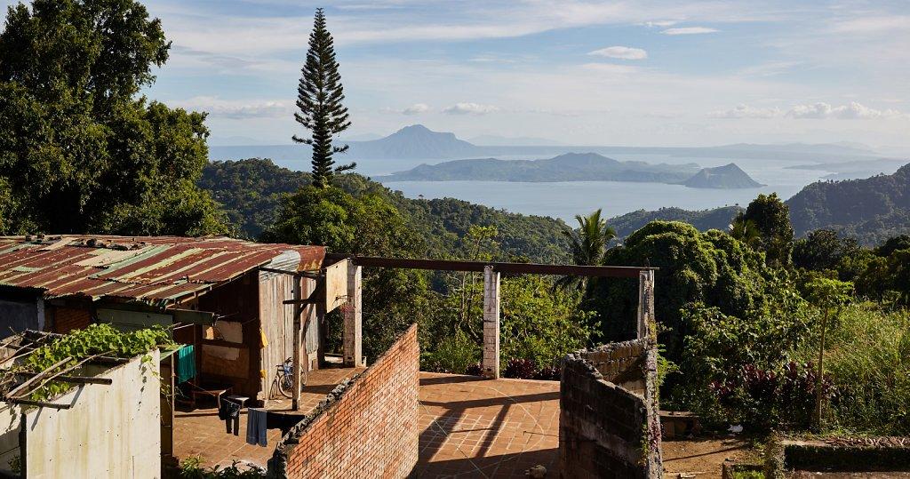 widok-na-wulkan-Taal.jpg