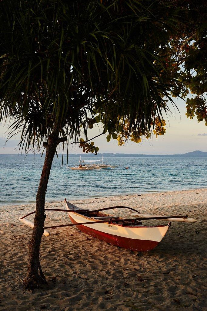 zachod-na-wyspie-2.jpg