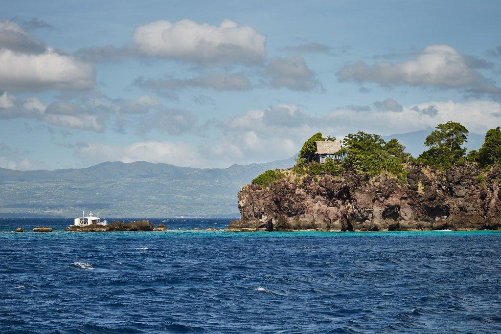APO-Island-1.jpg