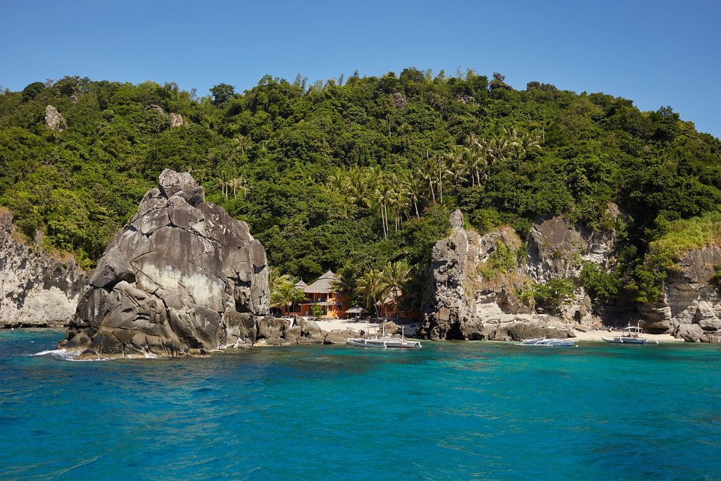 APO-Island-7.jpg