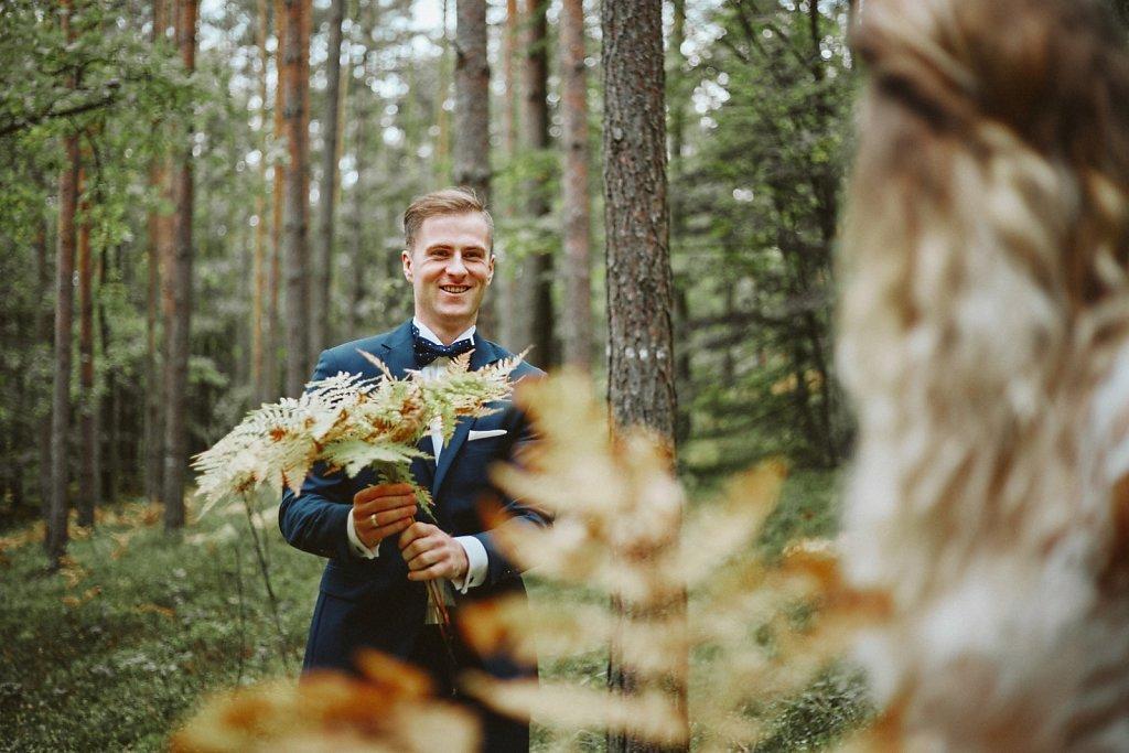 Sesja-slubna-w-lesie-016.jpg