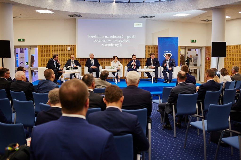 fotografia-firmowa-korporacyjna-konferencja-prasowa-polskie-koleje-panstwowe-pkp-075.jpg