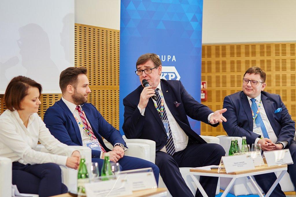 fotografia-firmowa-korporacyjna-konferencja-prasowa-polskie-koleje-panstwowe-pkp-082.jpg
