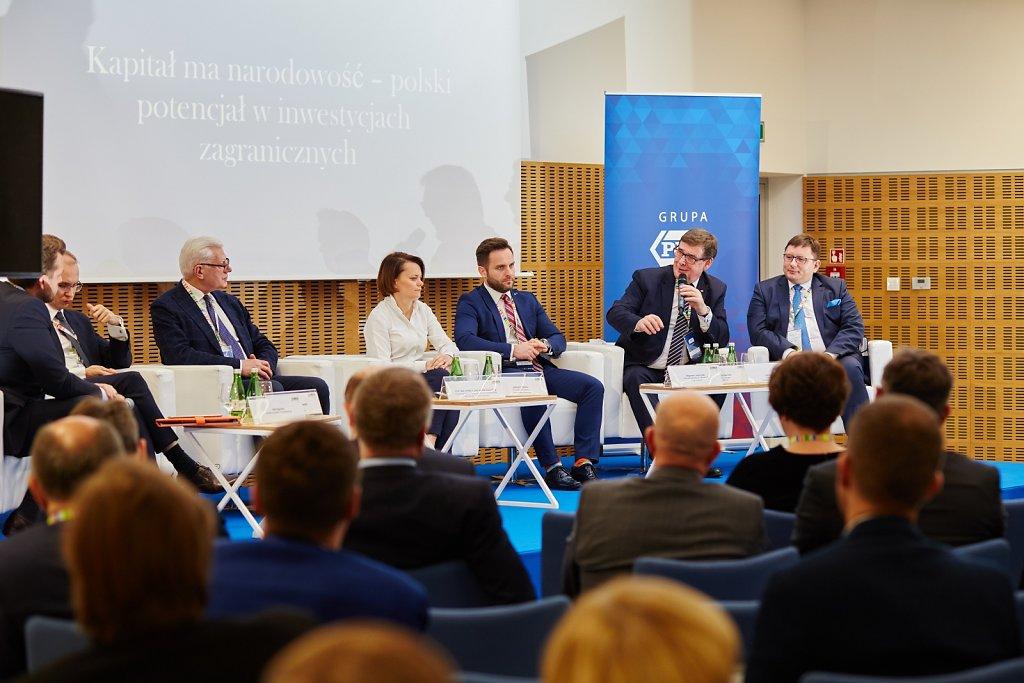fotografia-firmowa-korporacyjna-konferencja-prasowa-polskie-koleje-panstwowe-pkp-083.jpg