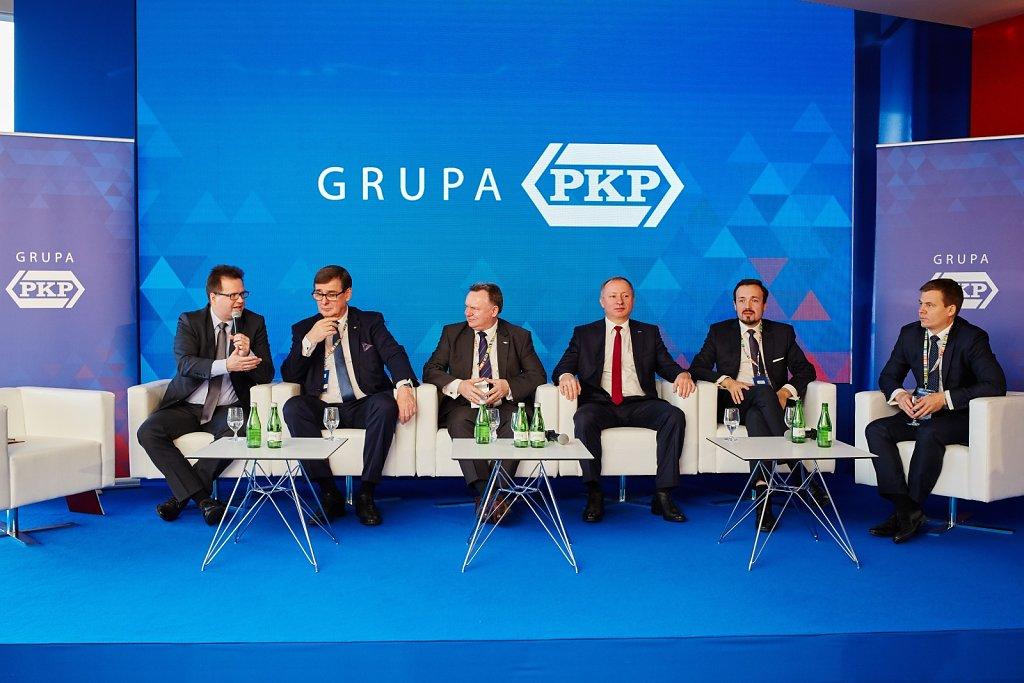 fotografia-firmowa-korporacyjna-konferencja-prasowa-polskie-koleje-panstwowe-pkp-061.jpg