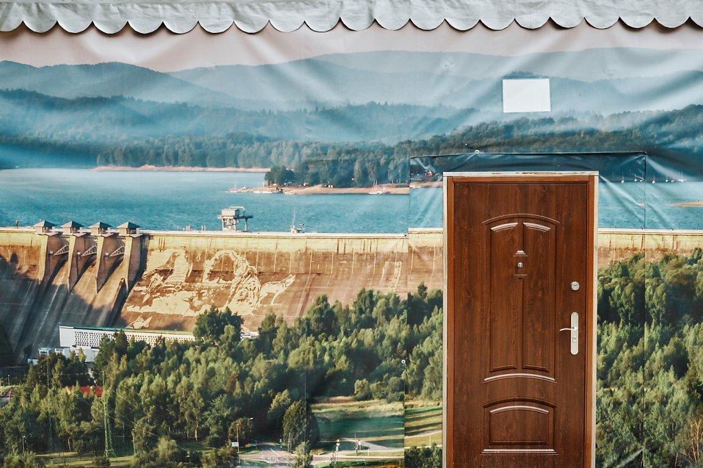 fotografia-analogowa-reportaz-zalew-solinski-plaza-plazowicze-Praktica-Fuji-film-C200-Superia-089.jpg
