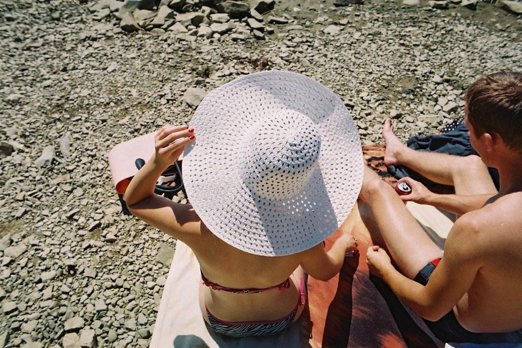 fotografia-analogowa-reportaz-zalew-solinski-plaza-plazowicze-Praktica-Fuji-film-C200-Superia-067.jpg