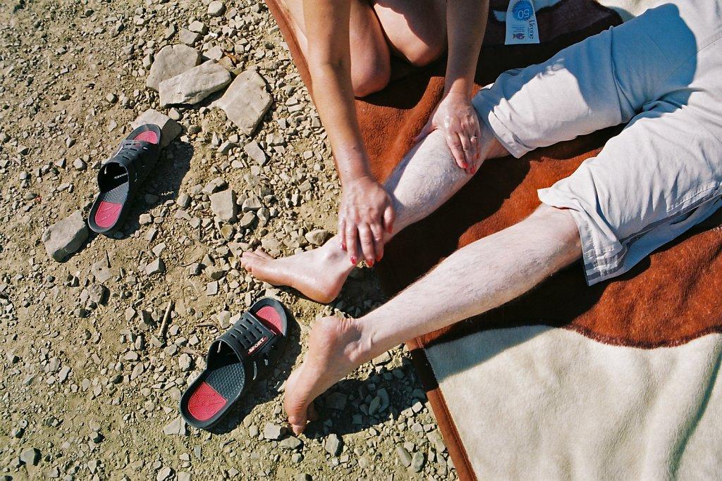 fotografia-analogowa-reportaz-zalew-solinski-plaza-plazowicze-Praktica-Fuji-film-C200-Superia-069.jpg