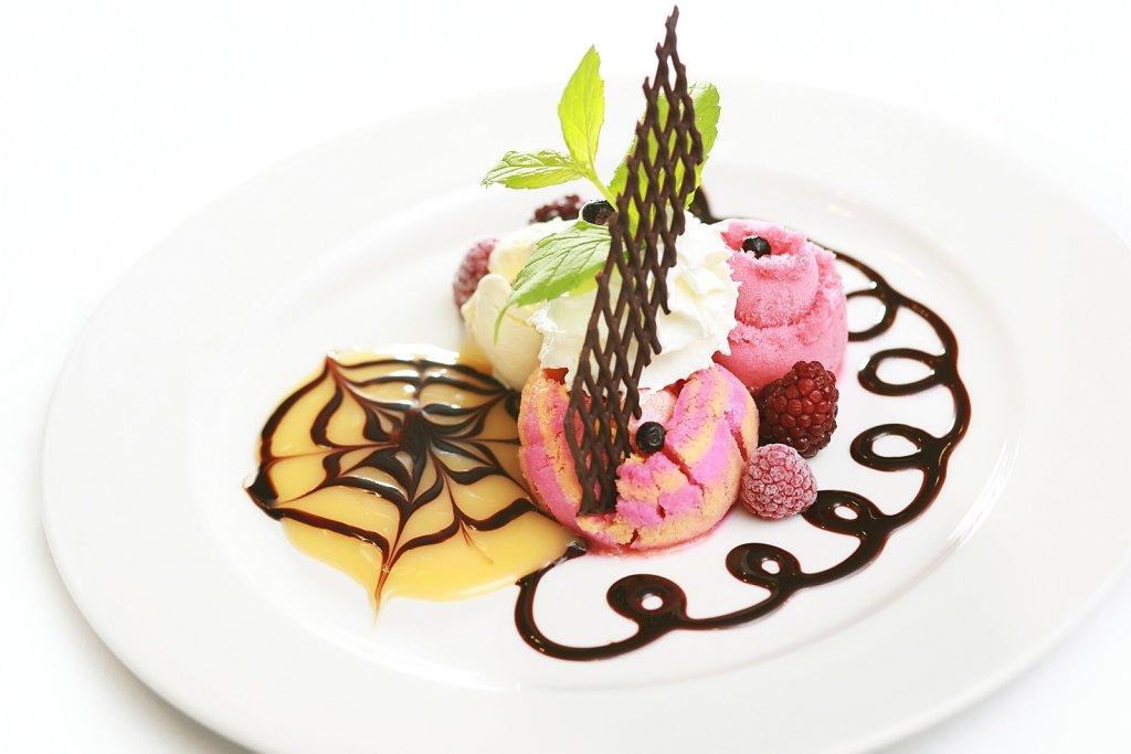 fotografia-produktowa-zdjecia-produktu-zdjecia-dan-potraw-sesja-jedzenia-zdjecia-do-menu-do-restauracja-056.jpg