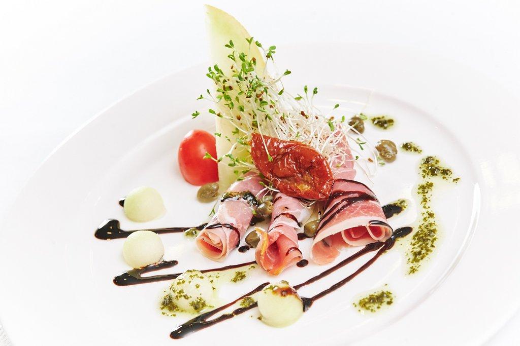 fotografia-produktowa-zdjecia-produktu-zdjecia-dan-potraw-sesja-jedzenia-zdjecia-do-menu-do-restauracja-060.jpg