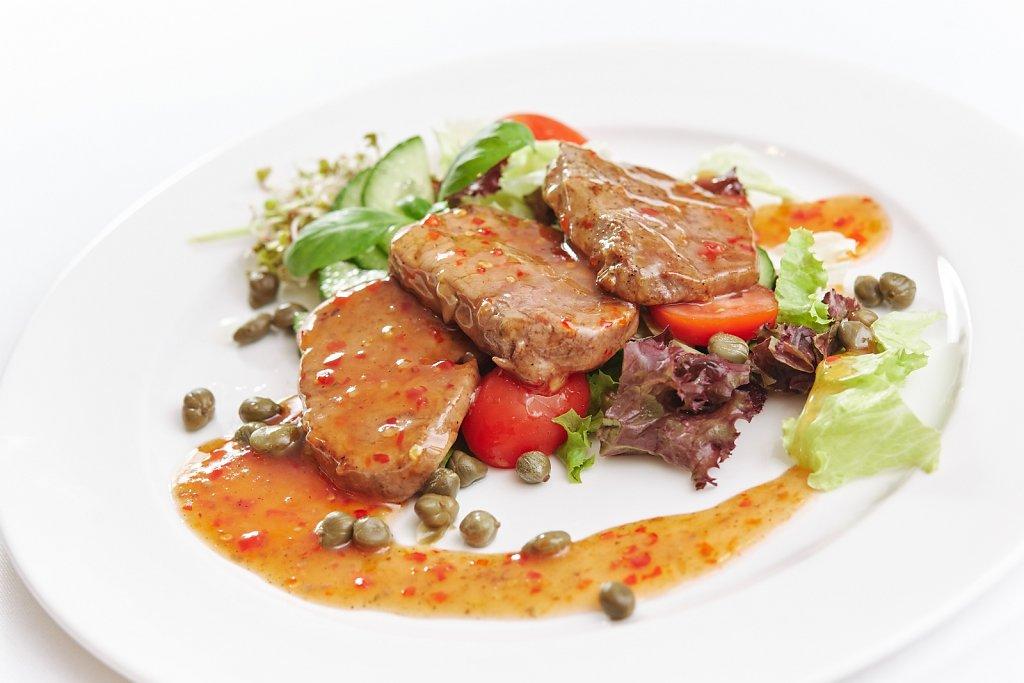 fotografia-produktowa-zdjecia-produktu-zdjecia-dan-potraw-sesja-jedzenia-zdjecia-do-menu-do-restauracja-061.jpg