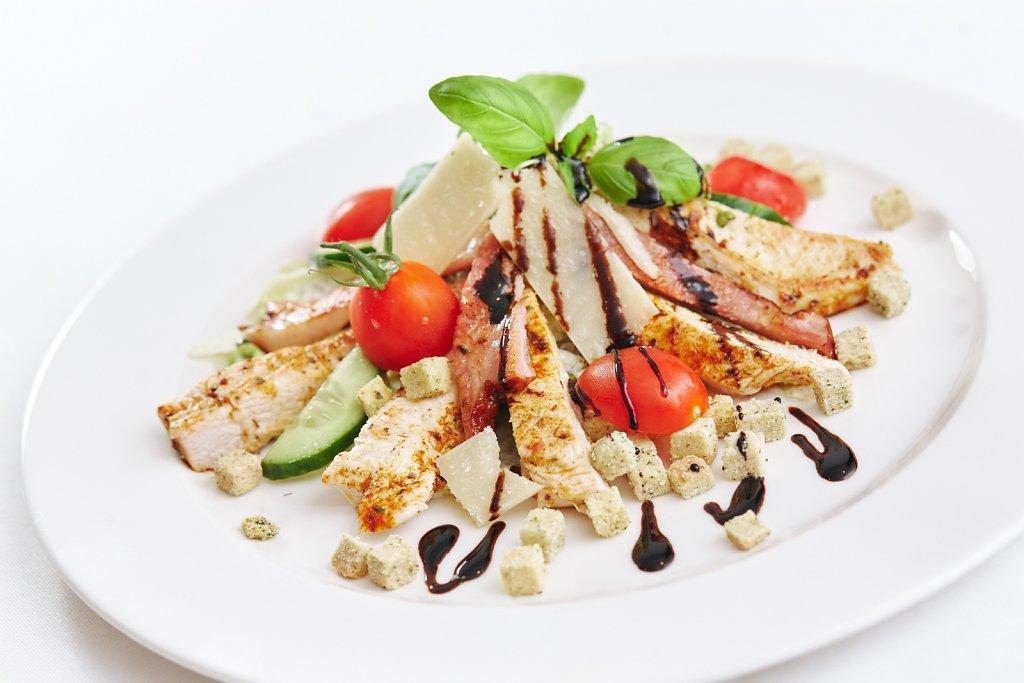 fotografia-produktowa-zdjecia-produktu-zdjecia-dan-potraw-sesja-jedzenia-zdjecia-do-menu-do-restauracja-062.jpg