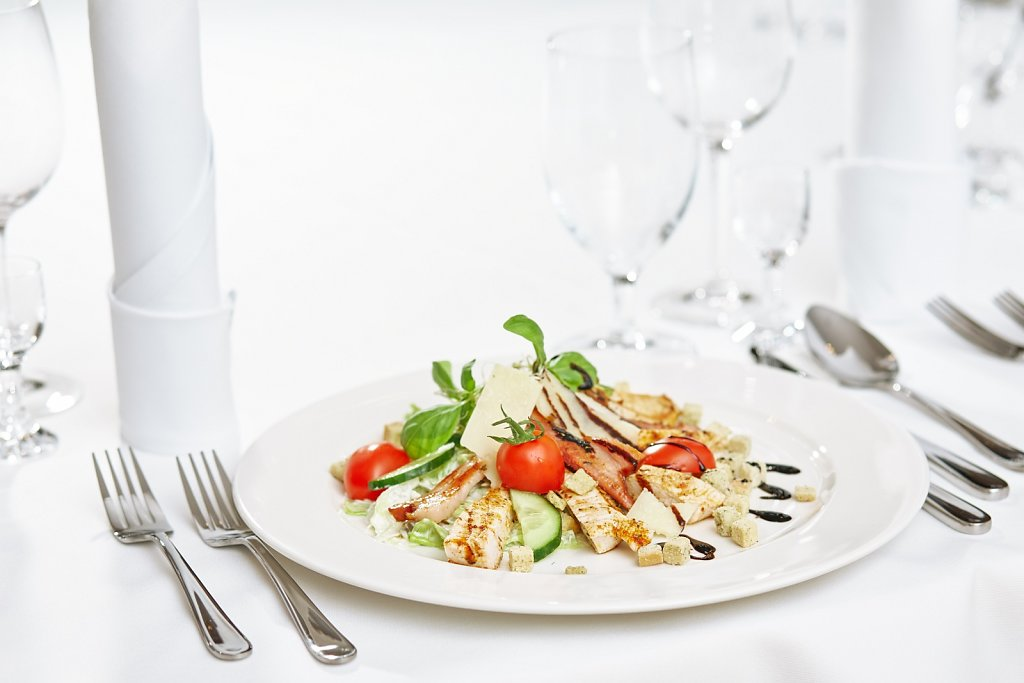 fotografia-produktowa-zdjecia-produktu-zdjecia-dan-potraw-sesja-jedzenia-zdjecia-do-menu-do-restauracja-063.jpg