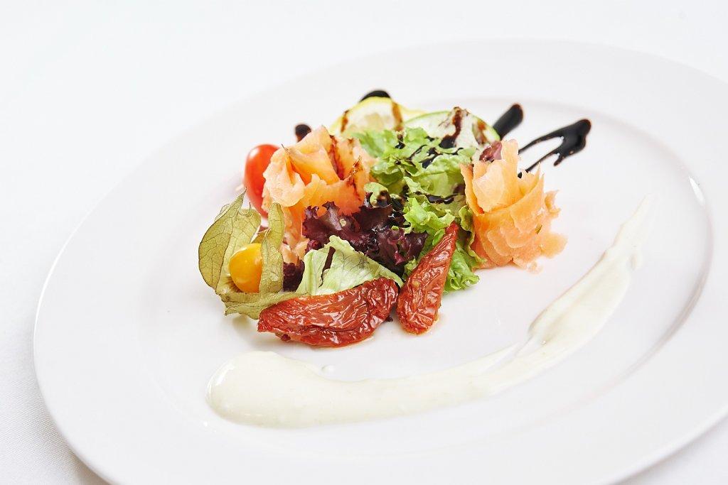 fotografia-produktowa-zdjecia-produktu-zdjecia-dan-potraw-sesja-jedzenia-zdjecia-do-menu-do-restauracja-064.jpg