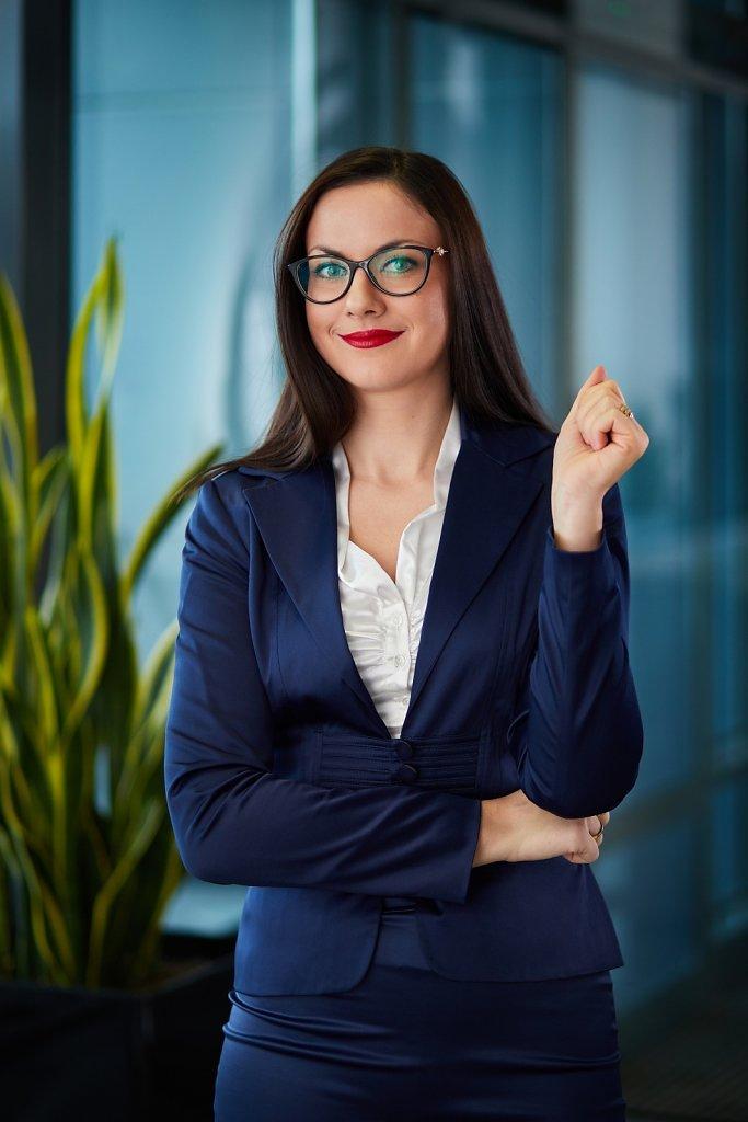 012-Portret-biznesowy-zdjecia-korporacyjne-u-klienta-Asseco.jpg