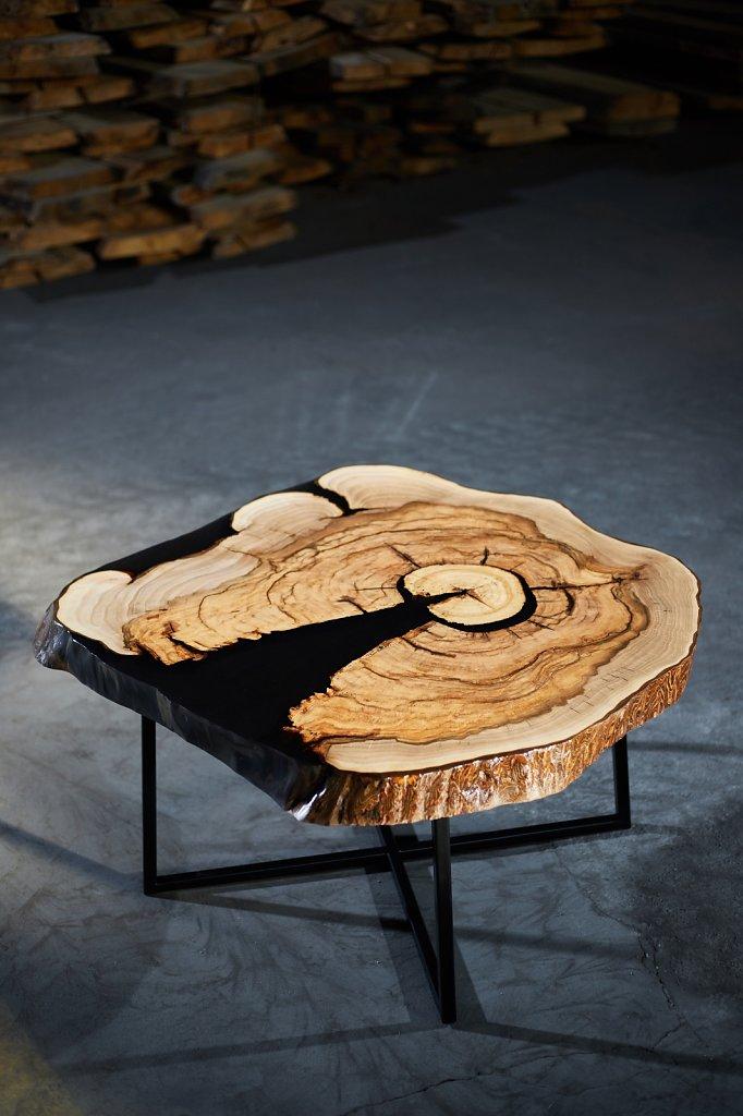 101-meble-industrialne-meble-z-zywica-nowoczesne-meble-hand-made-meble-DIY-zdjecia-firmowe.jpg