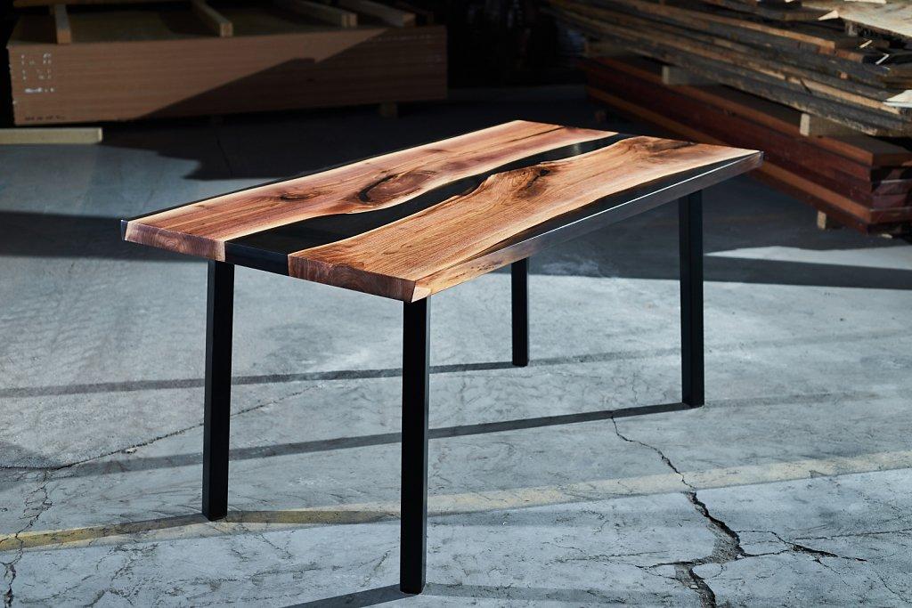104-meble-industrialne-meble-z-zywica-nowoczesne-meble-hand-made-meble-DIY-zdjecia-firmowe.jpg