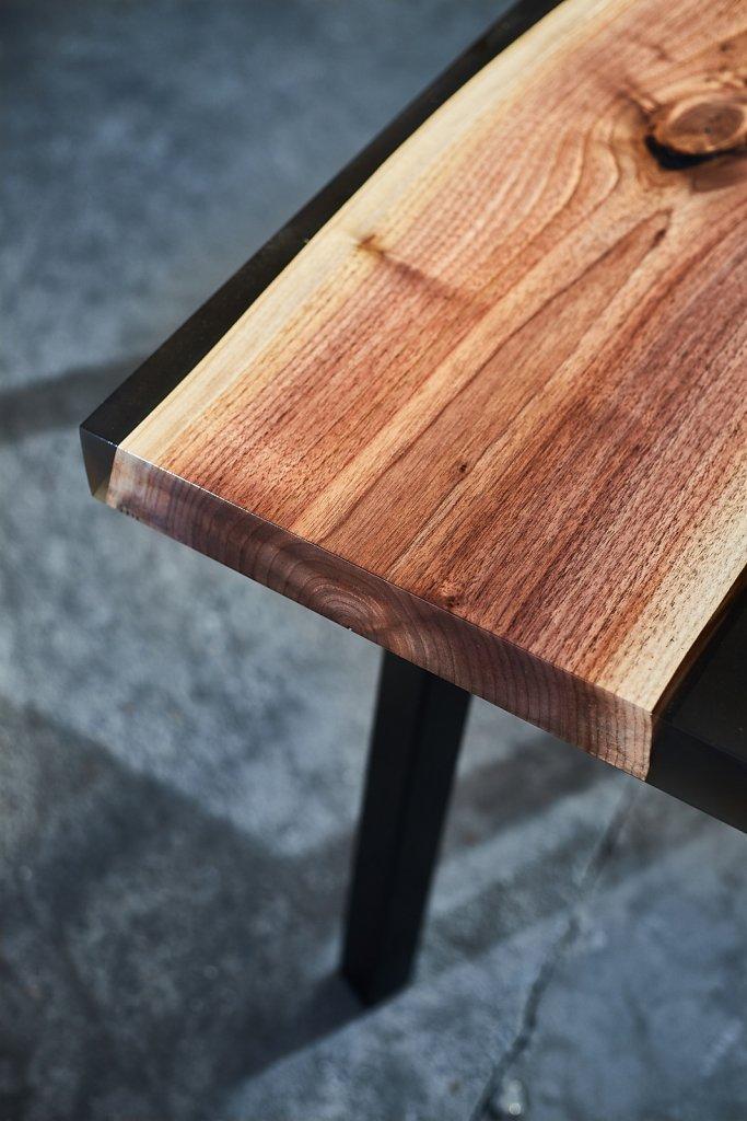 106-meble-industrialne-meble-z-zywica-nowoczesne-meble-hand-made-meble-DIY-zdjecia-firmowe.jpg