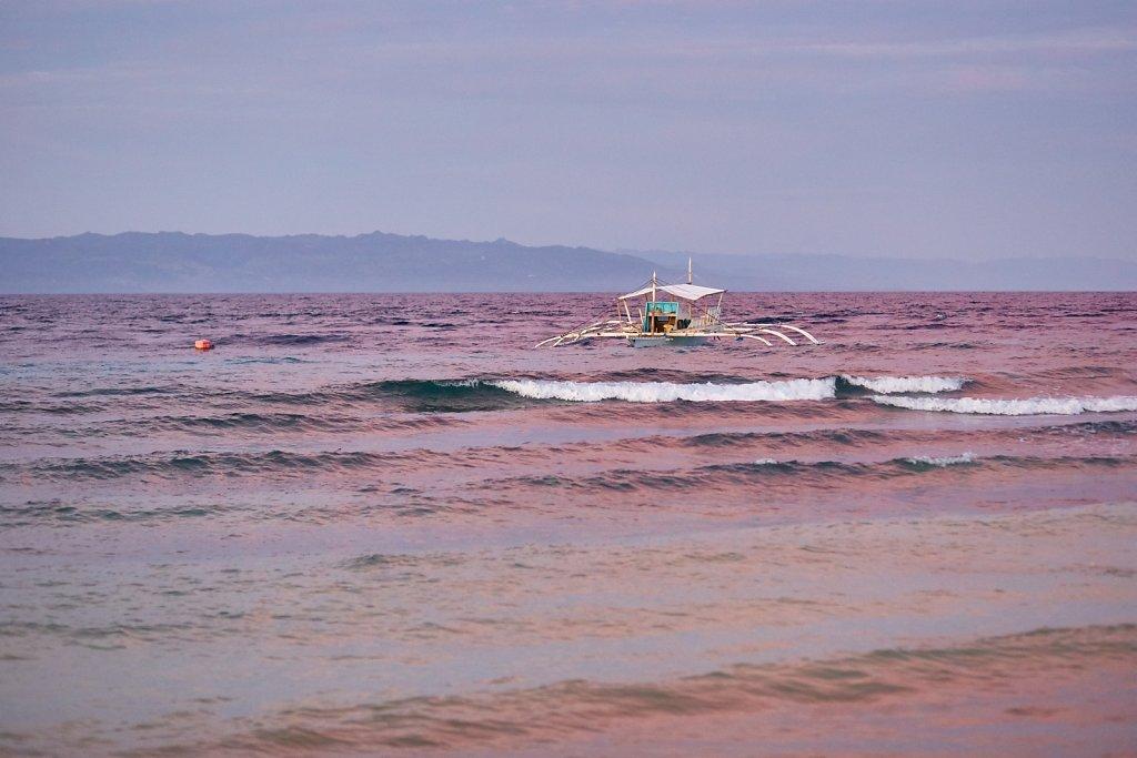Zachod-slonca-rozowe-morze.jpg