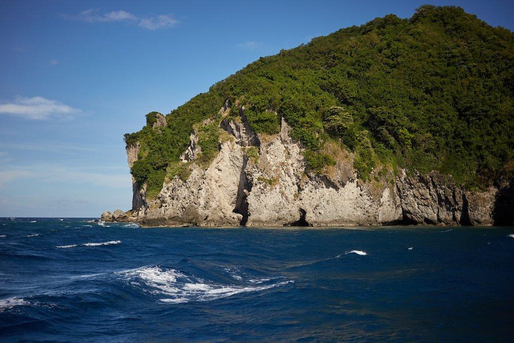APO-Island-8.jpg