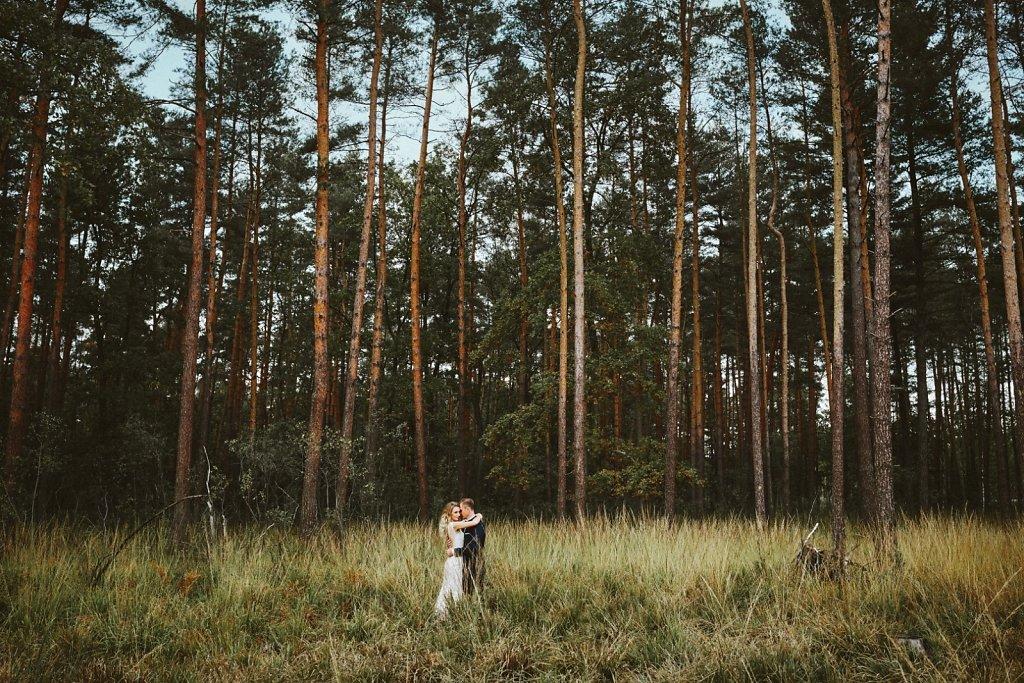 Sesja-slubna-w-lesie-006.jpg