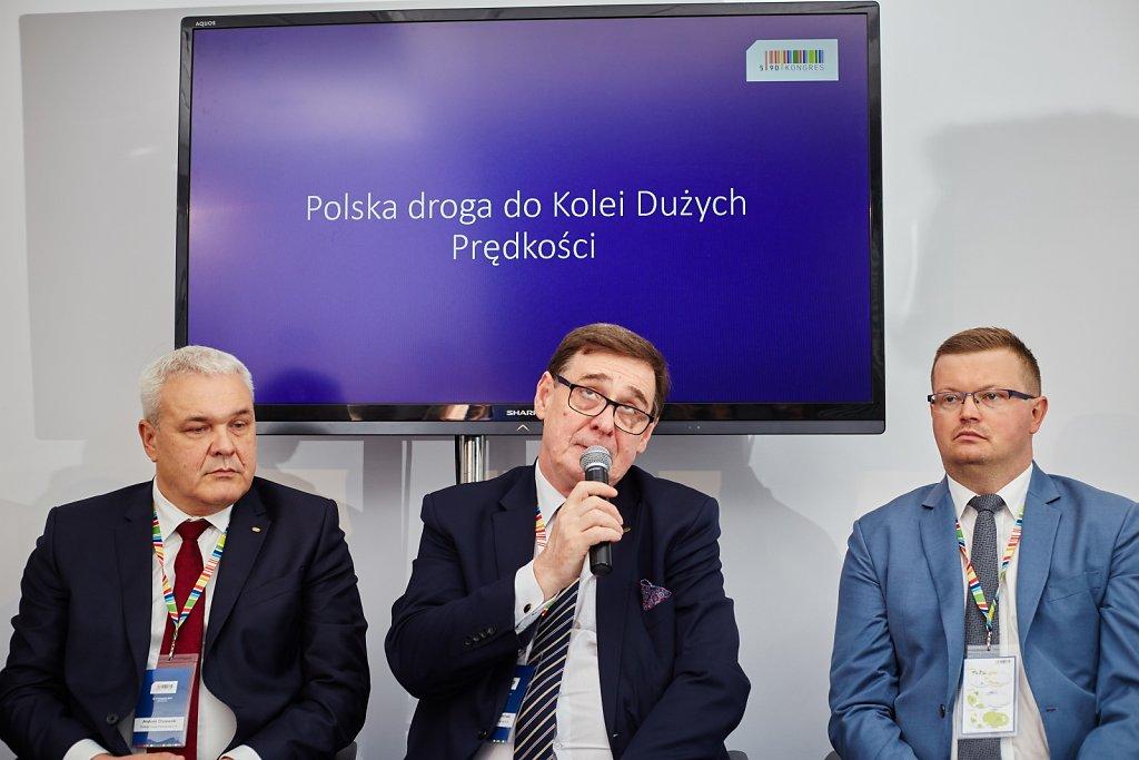 fotografia-firmowa-korporacyjna-konferencja-prasowa-polskie-koleje-panstwowe-pkp-070.jpg