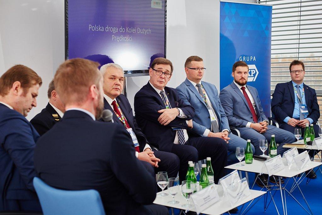 fotografia-firmowa-korporacyjna-konferencja-prasowa-polskie-koleje-panstwowe-pkp-071.jpg