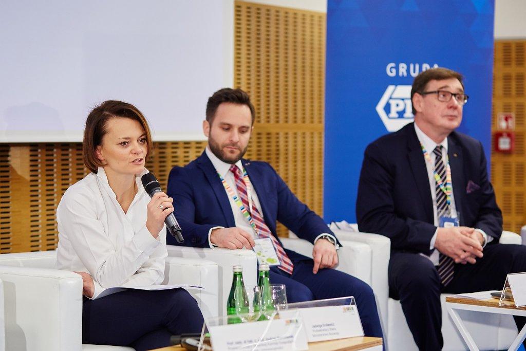 fotografia-firmowa-korporacyjna-konferencja-prasowa-polskie-koleje-panstwowe-pkp-074.jpg