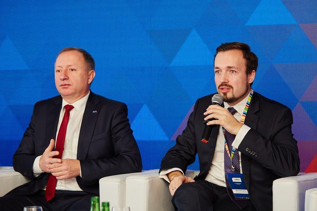 fotografia-firmowa-korporacyjna-konferencja-prasowa-polskie-koleje-panstwowe-pkp-060.jpg