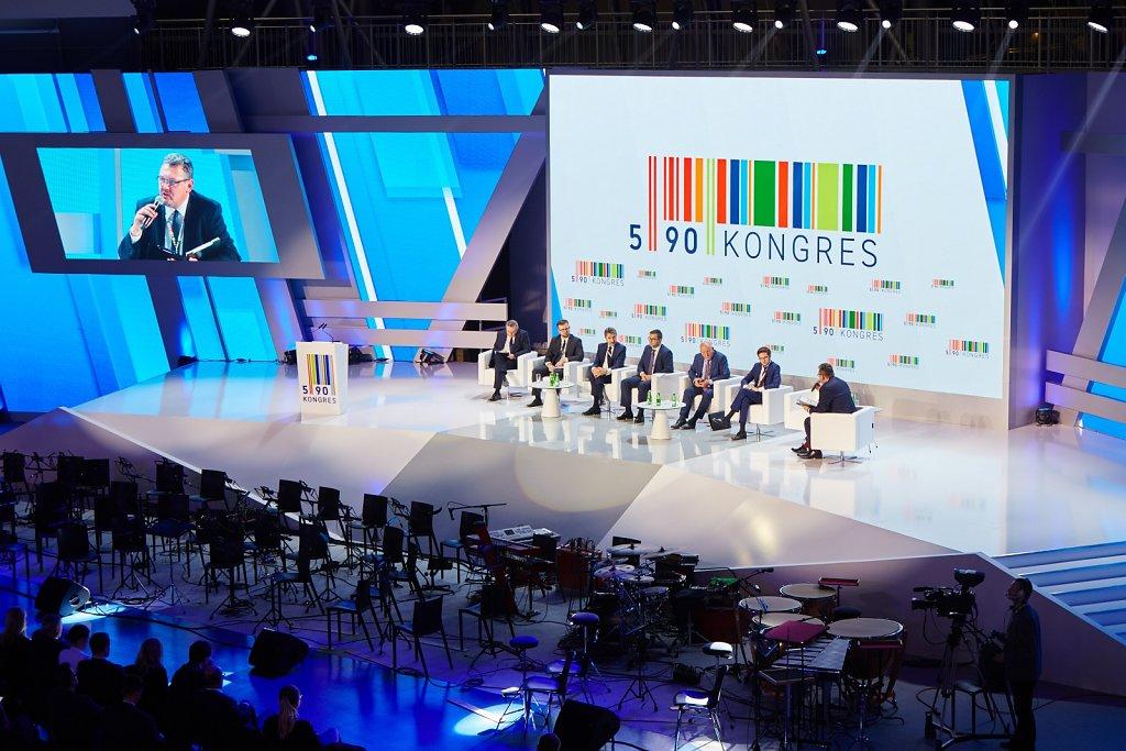 fotografia-firmowa-korporacyjna-konferencja-prasowa-polskie-koleje-panstwowe-pkp-063.jpg