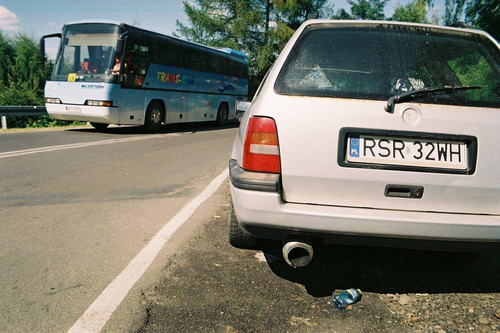 fotografia-analogowa-reportaz-zalew-solinski-plaza-plazowicze-Praktica-Fuji-film-C200-Superia-077.jpg