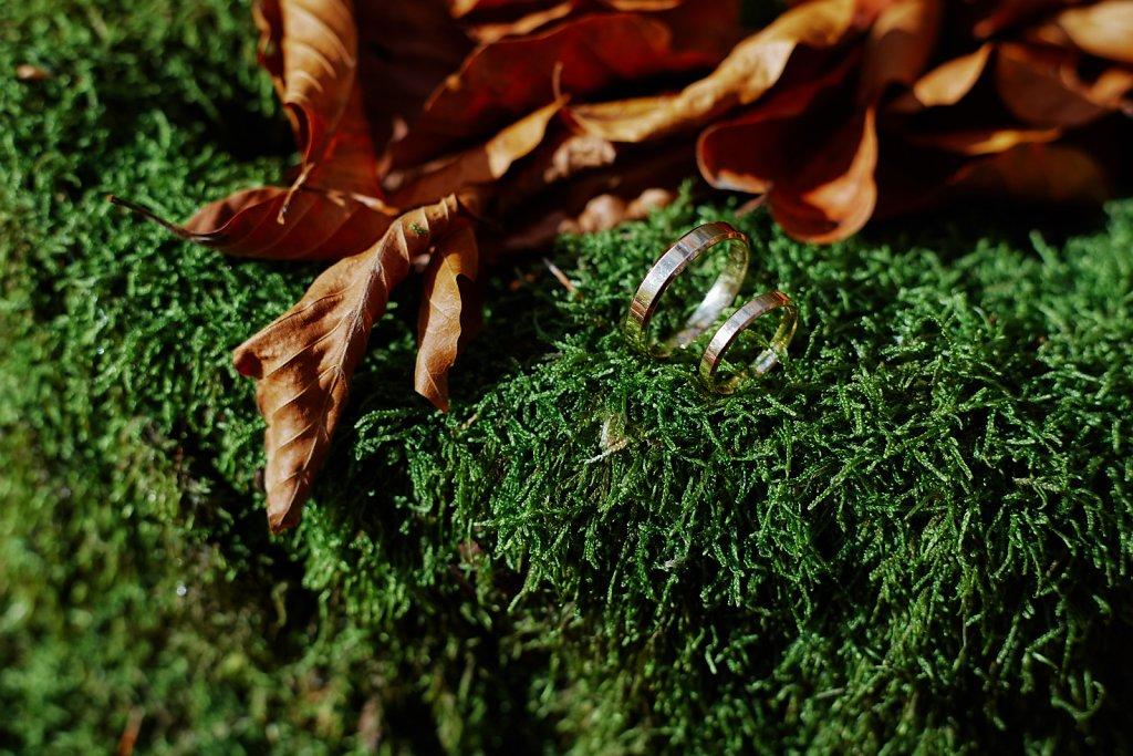 sesja-slubna-zdjecia-w-lesie-sesja-boho-retro-jesien-075.jpg