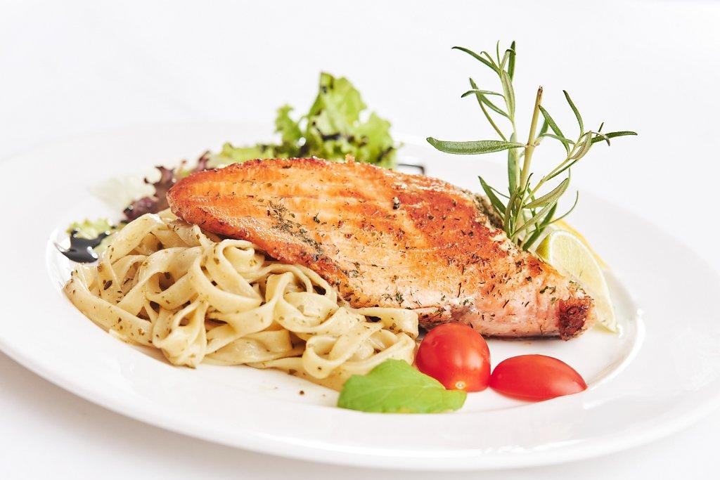 fotografia-produktowa-zdjecia-produktu-zdjecia-dan-potraw-sesja-jedzenia-zdjecia-do-menu-do-restauracja-067.jpg