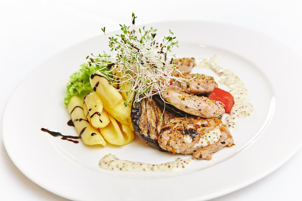 fotografia-produktowa-zdjecia-produktu-zdjecia-dan-potraw-sesja-jedzenia-zdjecia-do-menu-do-restauracja-057.jpg