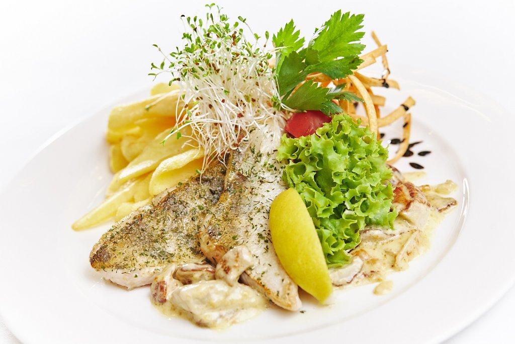 fotografia-produktowa-zdjecia-produktu-zdjecia-dan-potraw-sesja-jedzenia-zdjecia-do-menu-do-restauracja-058.jpg