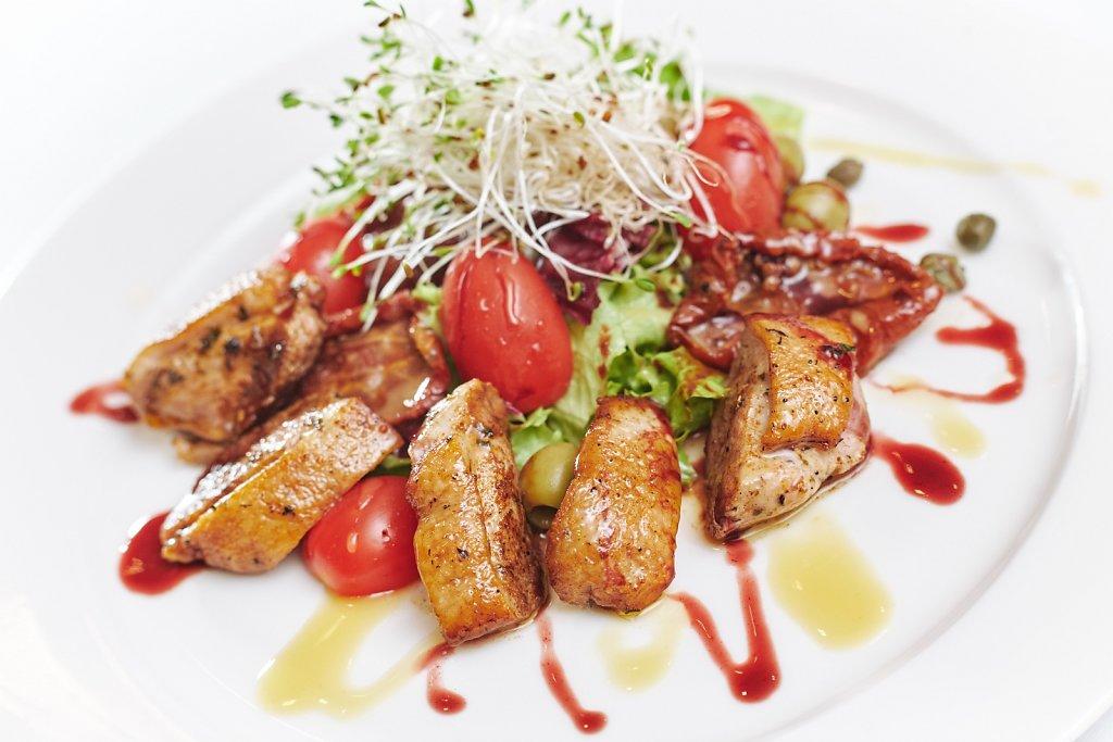 fotografia-produktowa-zdjecia-produktu-zdjecia-dan-potraw-sesja-jedzenia-zdjecia-do-menu-do-restauracja-059.jpg