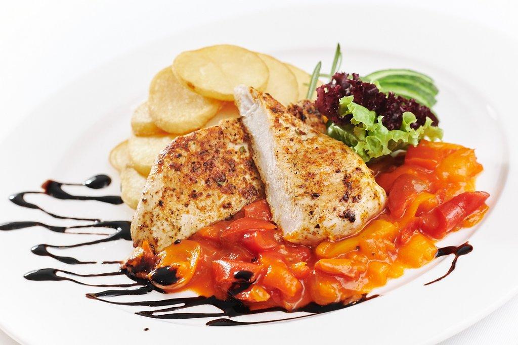 fotografia-produktowa-zdjecia-produktu-zdjecia-dan-potraw-sesja-jedzenia-zdjecia-do-menu-do-restauracja-068.jpg