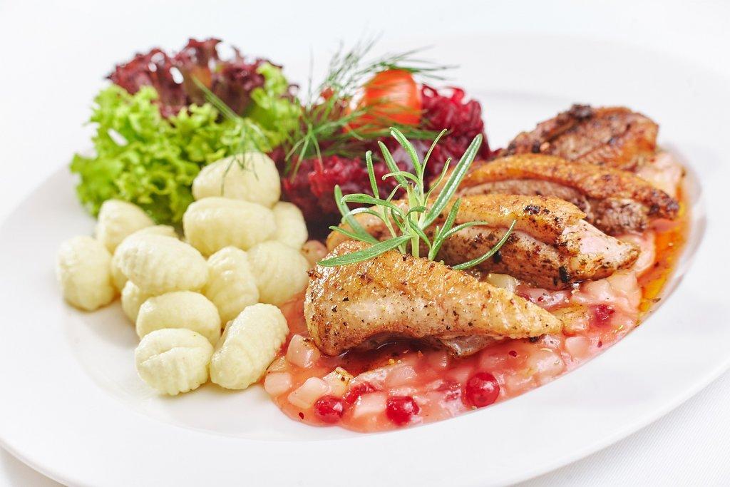 fotografia-produktowa-zdjecia-produktu-zdjecia-dan-potraw-sesja-jedzenia-zdjecia-do-menu-do-restauracja-065.jpg